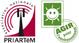 Projet Antenne Relais SFR au Préolan (à Beuvry 62660) dans Quoi de neuf ? PRIARTeM_AGIR_-150