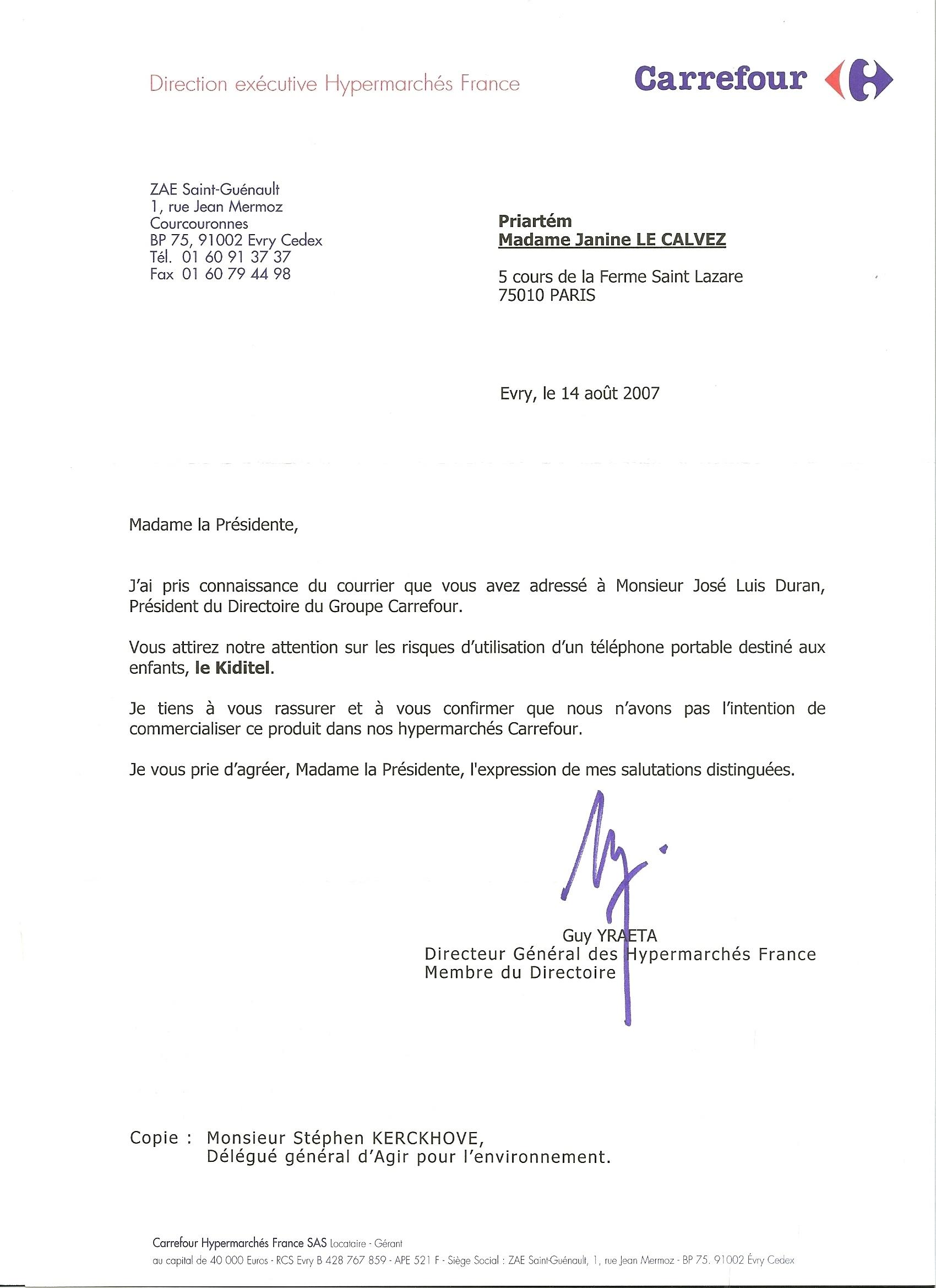 rtf  lettre commerciale pdf